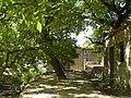 Sawlawa - panoramio (1).jpg