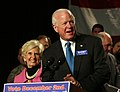 Saxby Chambliss running for his Senate life in a runoff (3078802386).jpg
