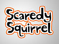 Scaredy-squirrel-17.jpg