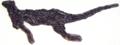 Scelidosaurus skeleton.png