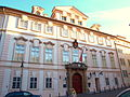 Schönbornský palác v Praze 02.JPG