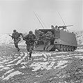 Schützenpanzer 63 Com M12-0346-0026-0001.jpg