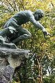 Schaerbeek Parc Josaphat 903.jpg