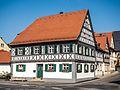 Scheßlitz-Fachwerkhaus-tP9110113-PS.jpg