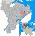 Scheggerott in SL.PNG
