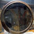 Scheggia, desco da parte con trionfo della fama e imprese medici-tornabuoni, 1449 ca. 02.JPG