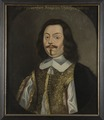 Schering Rosenhane, 1609-1663 - Nationalmuseum - 15383.tif