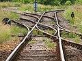 Schienenkreuz mit Weichen.jpg