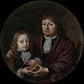 Schilderij Rijksmuseum NG-2008-40.jpeg