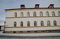 Schillingsfürst, Neue Gasse 1-003.jpg