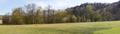 Schlitz Pford Fraurombach Breitecke NR 81455 Pano Cyl N.png