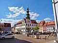 Schloßstraße, Pirna 120278598.jpg
