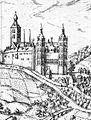 Schloss Arnsberg Salentinbau.jpg