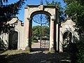 Schloss Blankensee - Eingang zum Park - panoramio.jpg