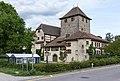 Schloss Hegi Winterthur.jpg