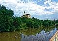 Schloss Horneck in Gundelsheim. 05.jpg