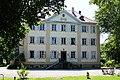 Schloss Hugstetten-March von N.JPG