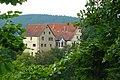 Schloss Lichtenegg.jpg