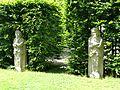 Schloss Molsdorf (7).jpg