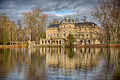 Schloss Monrepos Dezember 2015.jpg