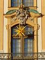 Schloss Moritzburg im Winter 04.JPG