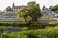Schmalkalden, Schlossgarten-20150807-005.jpg