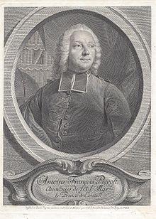 Schmidt Prevost.jpg