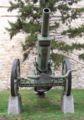 Schneider-Ansaldo 105mm M1913 front.jpg