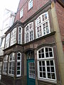 Schnoor Bremen 04.JPG