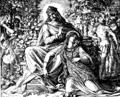 Schnorr von Carolsfeld Bibel in Bildern 1860 138.png