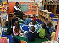 School-education-learning-1750587-h.jpg