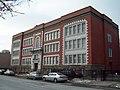 School 13 Dec 09.JPG