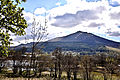 Schotland Schiehallion 8-05-2010 11-16-57.JPG