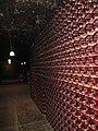 Schramsberg cellars 3.JPG