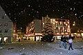 Schrannenplatz-Memmingen-Weihnachtstanne 2010.jpg