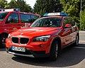 Schriesheim - Feuerwehr - BMW - HD-FW 503 - 2019-06-16 15-15-23.jpg