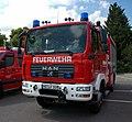 Schriesheim - Feuerwehr - MAN TGM 15-280 - HD-LF 109 - 2019-06-16 15-13-05.jpg