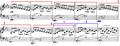 Schubert Quintfallsequenz.png