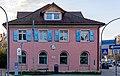 Schulhaus 2 Littenweiler (Freiburg im Breisgau) jm96162.jpg