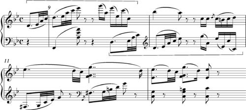 Canon (music) - Wikipedia