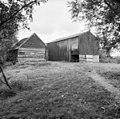 Schuren - Kralingse Veer - 20127640 - RCE.jpg