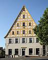 Schwabach - Königsplatz 21.jpg
