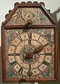 Schwarzwald Uhr Kupferstiche.jpg