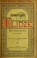 Schwefelbad Ilidze bei Sarajevo in Bosnien (IA b2226811x).pdf