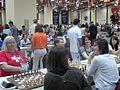 Schweiz-Montenegro Istanbul-2012-9-1.JPG