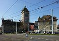 Schweizerischnes Landesmuseum.jpg