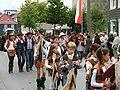 Schwelm - Heimatfest 025 ies.jpg