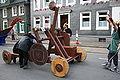 Schwelm - Heimatfest 119 ies.jpg