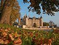 Schwerin - Schweriner Schloss (02-3).JPG