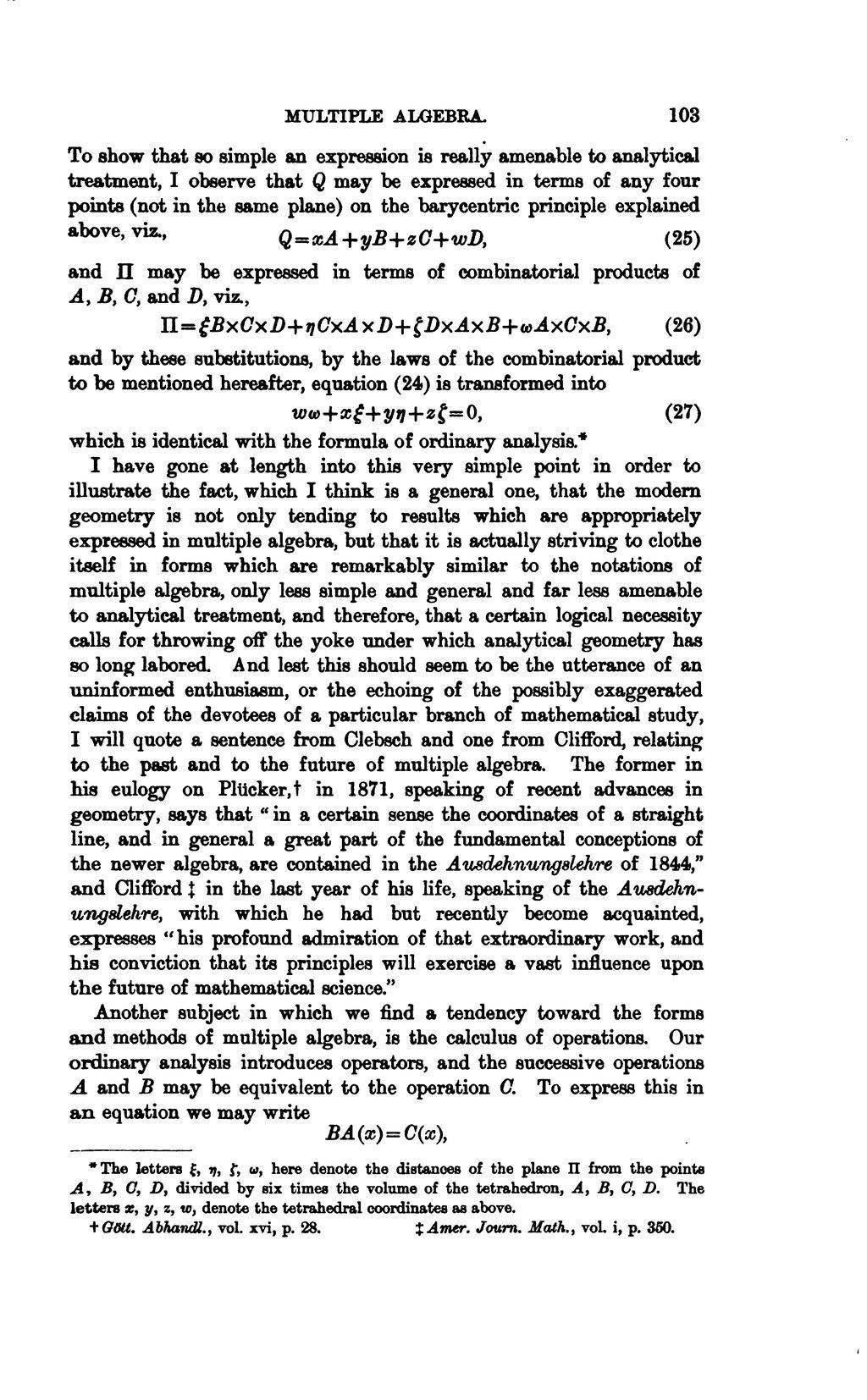 Page:Scientific Papers of Josiah Willard Gibbs - Volume 2